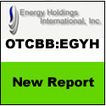 Network CN, Inc. (NWCNE: OTC Link/FINRA BB) | Tier Change | TodaysCPA | Scoop.it