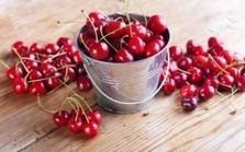 Top 5 Health Benefits of Cherries | Medicine and Health | Scoop.it