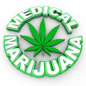 Medical Marijuana Doctors and Dispencaries | Lesley9xy | Scoop.it