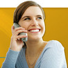Free Call Offers