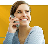 Localphone: New offers launched ~ Free Call Offers | Free Call Offers | Scoop.it