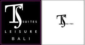 TS SUITES BALI | Objek Tujuan Tempat Wisata | Scoop.it