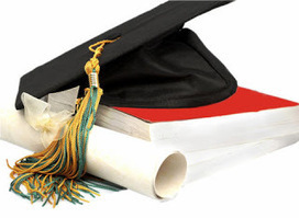 Introduction to Distance Learning: Earning Business Management Degrees from UK Universities is becoming a Priority   Online education   Scoop.it
