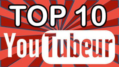 Les 10 YouTubeurs les plus suivis sont-ils les meilleurs ? | Freewares | Scoop.it
