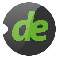 Web con las Últimas convocatorias de oposiciones por Comunidad Autónoma   Innovación y Empleo   Scoop.it