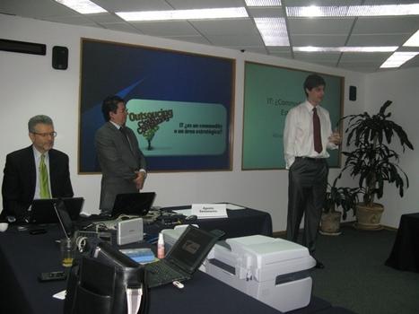 Los CIOsEstratégicos | Business Analytics | Scoop.it