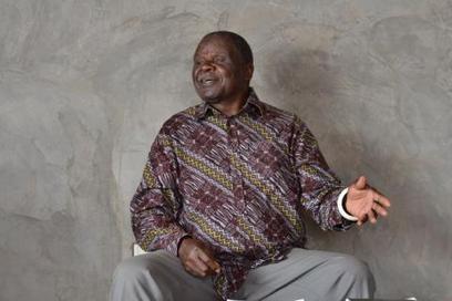Sanitation over HIV fixation - Aljazeera.com (blog) | Sanitation | Scoop.it