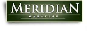 Prescription Drugs: The Hidden Addiction - Meridian Magazine | Psychology, mental health, addictions and poverty | Scoop.it
