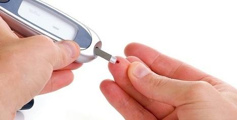 Ocana : Le premier cycle d'insulinothérapie proposé en Corse | ADC | Scoop.it