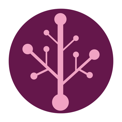 Human Centered Design-IDEO. DESIGN THINKING: Guía de innovación para emprendedores sociales y ONG | Colaborativo & Social | Scoop.it