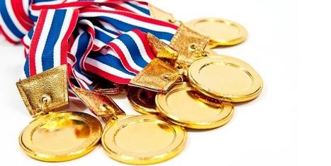 La France compte 640 ETI championnes   Innov'Active   Scoop.it