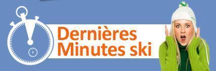 Vacances Dernière minute Ski : Large choix de Location d'appartement et de chalet en dernière minute avec Leskidunordausud | Location Vacances Ski France | Scoop.it
