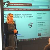 Vad säger forskningen om digitaliseringen i skolan? : SVERD – Svenska Riksorganisationen för Distansutbildning | Nitus - Nätverket för kommunala lärcentra | Scoop.it