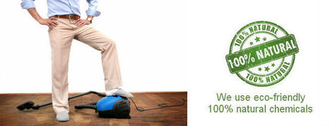 Experienced and capable carpet cleaners - Steampower Colorado | Steampower Colorado | Scoop.it