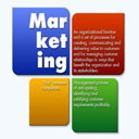 12 Best Online Marketing Strategies for 2012 | SiteProNews ... | Social Media Marketing for Small Biz | Scoop.it