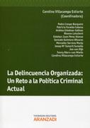 DESCARGAR LIBROS DE DERECHO PENAL   derecho penal   Scoop.it