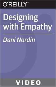Designing with Empathy: Practical Techniques for Cultivating Empathy in Daily Design Work | Empathy and Compassion | Scoop.it