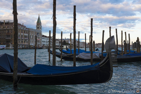 A Journey Through Venice: The Fuji X100s Review | MirrorLessons – The Best Mirrorless Camera Reviews 2013 | X-Pro2 | Scoop.it