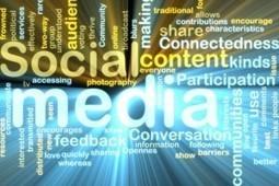 The Social Media era of sponsorship | The Wall Blog | Social Media Article Sharing | Scoop.it