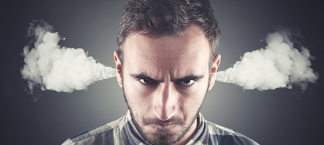 5 Reasons Why People Hate Project Managers - DZone Agile   Smad IT - Development Things   Scoop.it