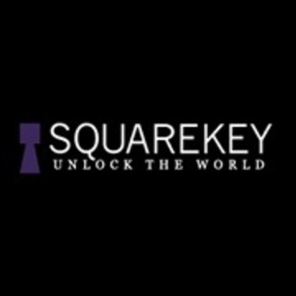 Square Key on Svbtle | Fashion | Scoop.it