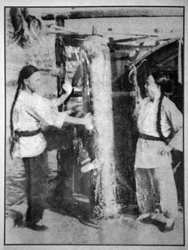 Histoire du Karaté Uechi-ryu - Le blog du Fudoshinkan | Kamae do Blog | Scoop.it