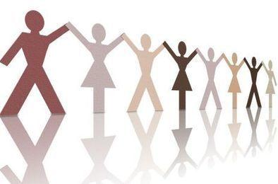 Estudio del IESE revela cómo las redes sociales revolucionan los RRHH y el voluntariado corporativo | RSE | Recursos Humanos: liderazgo, talento y RSE | Scoop.it