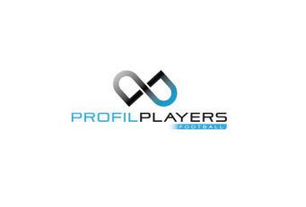 ProfilPlayers, le 1er réseau social dédié aux sportifs | Communautés collaboratives | Scoop.it