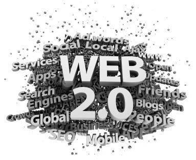 Recursos, Herramientas y aplicaciones online para la web 2.0   Recursos Tecnologicos de la promoción en línea   Scoop.it