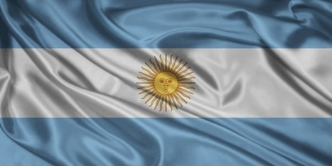 Opinion: Bitcoin Will Transform Argentina - CoinBuzz | The Rise of the Algorithmic Medium | Scoop.it
