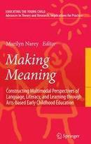 Multiple Modes of Communication of Young Brazilian Children: Singing, Drawing, and English Language Learning - Springer | Drawing to Learn. Drawing to Share. | Scoop.it