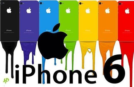 Will Apple Release a Budget iPhone with iPhone 6? | iPhone 6 | iPhone 6 | Scoop.it
