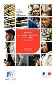 Les entreprises des activités informatiques embauchent un cadre sur cinq - Apec.fr - Jeunes diplômés | Emploi Formation Métiers | Scoop.it