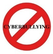 A Parents' Guide to Cyberbullying | Be  e-Safe | Scoop.it