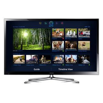 best 50 hdtv 2013 on ... Best 2013 HD TV Comparison   TV Reviews #1   Best HDTV Reviews   Scoop
