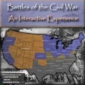 Civil War | Social Studies Department | Scoop.it