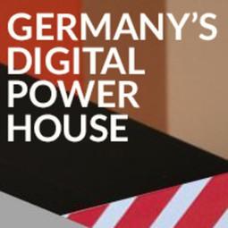 SXSW INTERACTIVE - NRW joins SXSW - Meet Germany´s Digital Powerhouse | Social Media or More | Scoop.it