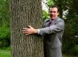 Undergrads Rank Top 10 Ethical Employers | Ethics | Scoop.it