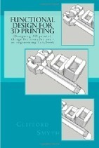 Aztech Scenic Design: Taking 3D Printing To Its Limits   3D Printing for Beginners   Invent To Learn: Making, Tinkering, and Engineering in the Classroom   Scoop.it