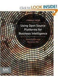 Todo BI: Business Intelligence, Data Warehouse, CRM y mucho mas ... | Business Intelligence Deployment | Scoop.it