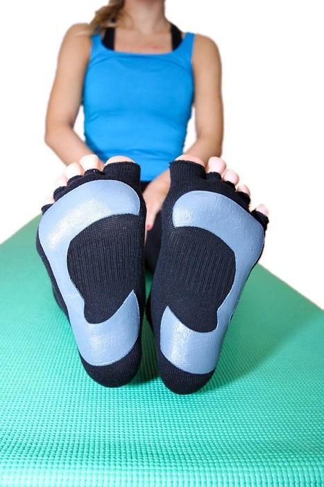 Find Non Slip Socks | Exercise Mat by Pilates Equipment | Equip 4 Pilates - Pilates Equipment | Scoop.it