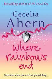 Where rainbows end... | The Arts forming our personality | Scoop.it