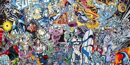 Jeff Koons, Hokusai, Erró, le Kama-Sutra... Les grandes expos de la rentrée   Grandes expositions   Scoop.it