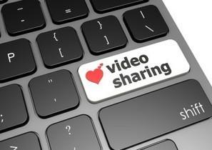 Social video marketing trumps TV [data]   Digital Marketing   Scoop.it