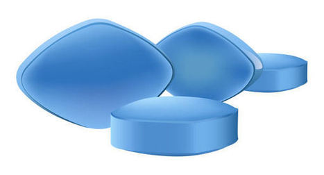 Sales Of Viagra Double As Viagra (Sildenafil) Patent Expires   Sex News   Scoop.it