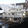 Engart Dust Extraction Systems