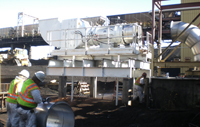 Engart Dust Extraction System | Engart Dust Extraction Systems | Scoop.it