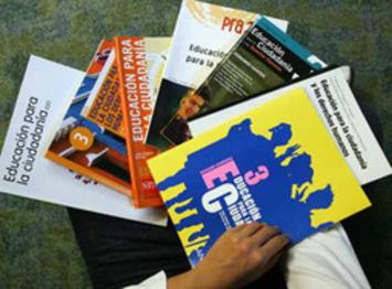 El PP continúa con desmantelamiento de los avances sociales, ahora Educación para la Ciudadanía | Partido Popular, una visión crítica | Scoop.it