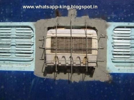 Funny Whatsapp SMS In Hindi | Whatsapp Cool SMS | Whatsapp King | Whatsapp Funny Video | Scoop.it