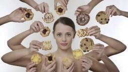 De tien geboden voor gezonde tussendoortjes - HLN.be - KeyNews | Gezond | Scoop.it